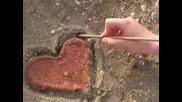 antonello venditti ~ dalla pelle al cuore
