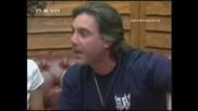 Big Brother F - Боян Тормози Децата Си 06.04.10