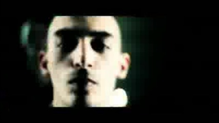 Tutti Uguali - Pasha. Vega & Dani (official video)