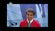 Music Idol 3 - Танцовият дуел на дует М - Марин и Мустафа решиха да сложат край на споровете си чрез