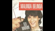 ted marvin-malinda belinda[dj mix] 1984