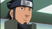 Naruto Shippuden - 072 - The Quietly Approaching Threat_2