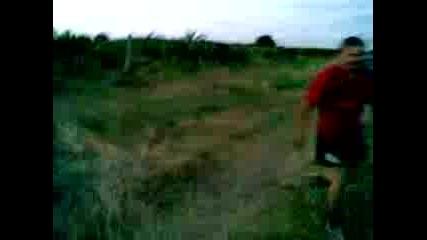 Gizelev - Drift - 4