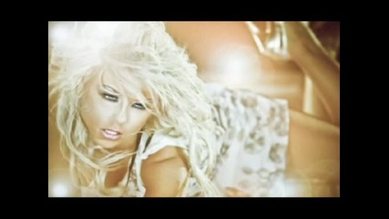 Andrea & Costi Ionita ft Bob Sinclair & Shaggy - I wanna