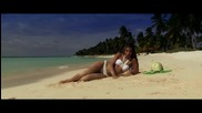 Alessio Debenedetti Feat. Cynthia - Ocean (summer Remix 2k14)