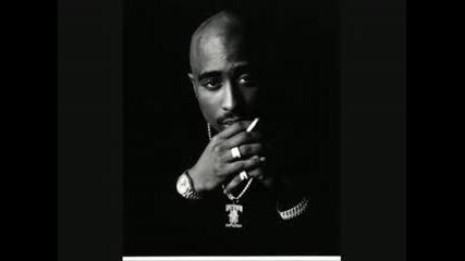 2pac Ft. Eazy - E - Real Thugz