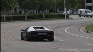 Need For Speed в реалния живот