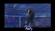 Jeff Hardy - Almost Easy (pm),  Task 2