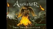 Axenstar - The Burning