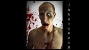 • Предрусал Български Трак - Minimalisticonvoy - Amphetamine Overdose (intro Mix) •
