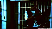 2 Pac-dont Make Enemies With Me