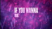 Sonny Flame feat. Manilla Maniacs - Pump Up The Volume (lyrics video) - 2013