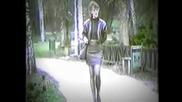 Halid Muslimovic - Nesto me na tebe veze - Spot Hd - Prevod