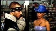 Ruff Ryders - Got It All ft. Eve, Jadakiss [ H Q ]