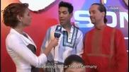 Евровизия 2009 - Разбиване на стереотипите - Част 3 - Финал • евровизия евровизия 2009 русия русия