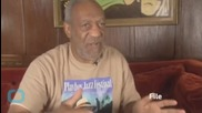 Bill Cosby Said in 2005 Lawsuit He Gave Quaaludes to Women for Sex