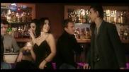 Ивана- Нещо нетипично, 2004