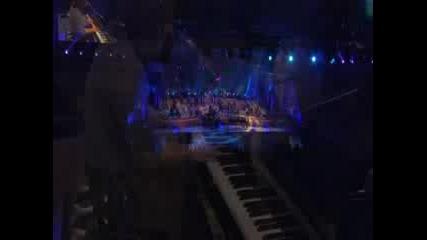 07 - Yanni Live 2006 - Until The Last Moment