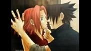 ♥♫♥ Sasuke X Sakura ♥♫♥ - Rehab