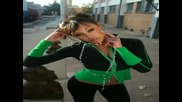 Danielle Stearman - Hott