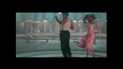 Pehla Pehla Pyar Hai - Hum Aapke Hain Koun - Salman Khan, Madhuri Dixit