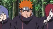Naruto Shippuuden 436 [ Бг Субс ] Високо качество