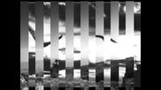 Чуй Ме Мила - Балада - на Ганчо и Орк Балкан 2008