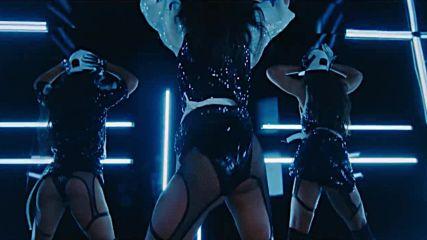 !!!new Tyga - Swish [official Video]