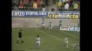 Наполи Скудето 1986 - 1987