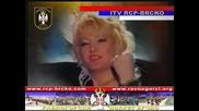 Gordana Lazarevic - Vidovdan
