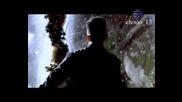 Елена - Ако Ти Стига ( Tv Version )