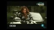 Beyonce - Irreplaceable (remix)