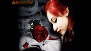 Софи Маринова - - - Осъдена Любов