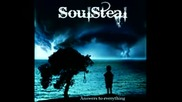 Soulsteal - Answers To Everything (2012 - Full Album)