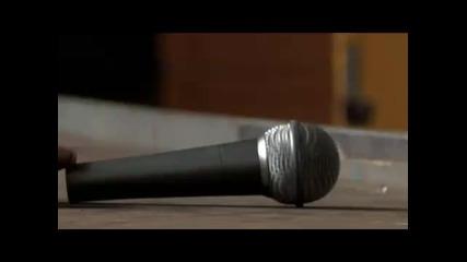 Beatbox Мих от звуци :)