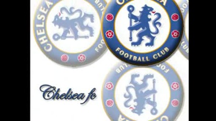 Pictures Of Chelsea