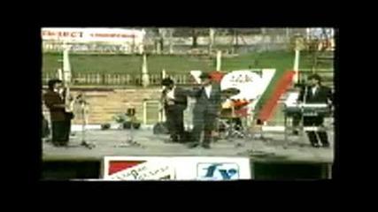 орк Диаманти - Мечта за Мондео 1994