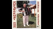 Димитър Андонов - Яворе