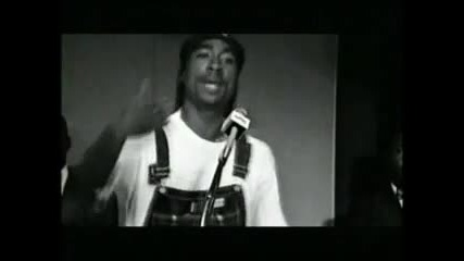2pac When We Ride On Our Enemies