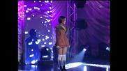 Alizee - Moi Lolita