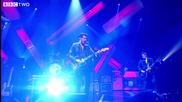 Ела На Себе Си - Arctic Monkeys - Snap Out Of It - Hd