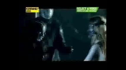 Slipknot - Vermilion Part 1