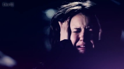 Damon-elena - So cold