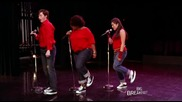 glee cast - dont stop believin - x264 - 2009 - fray int