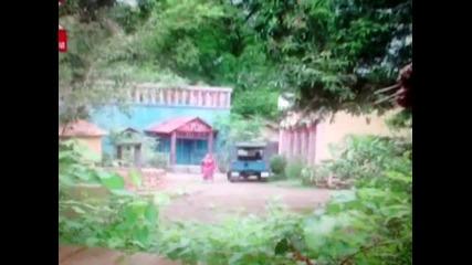 Приятелството и любовта / Dosti Aur Pyara - 8 епизод