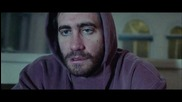 The Shoes ft. Jake Gyllenhaal & Fka Twigs - Time To Dance (official 2о12)
