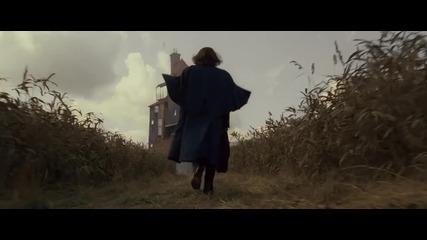 Хари Потър и Даровете на Смъртта * Tv Spot 9 * They are comming *