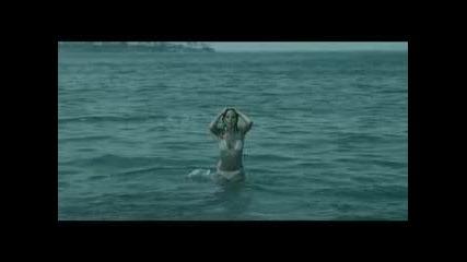 E40 Feat. Akon - Wake It Up (preview)