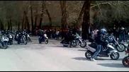 22.03.2011 Бачково