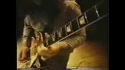Whitesnake - Comeon